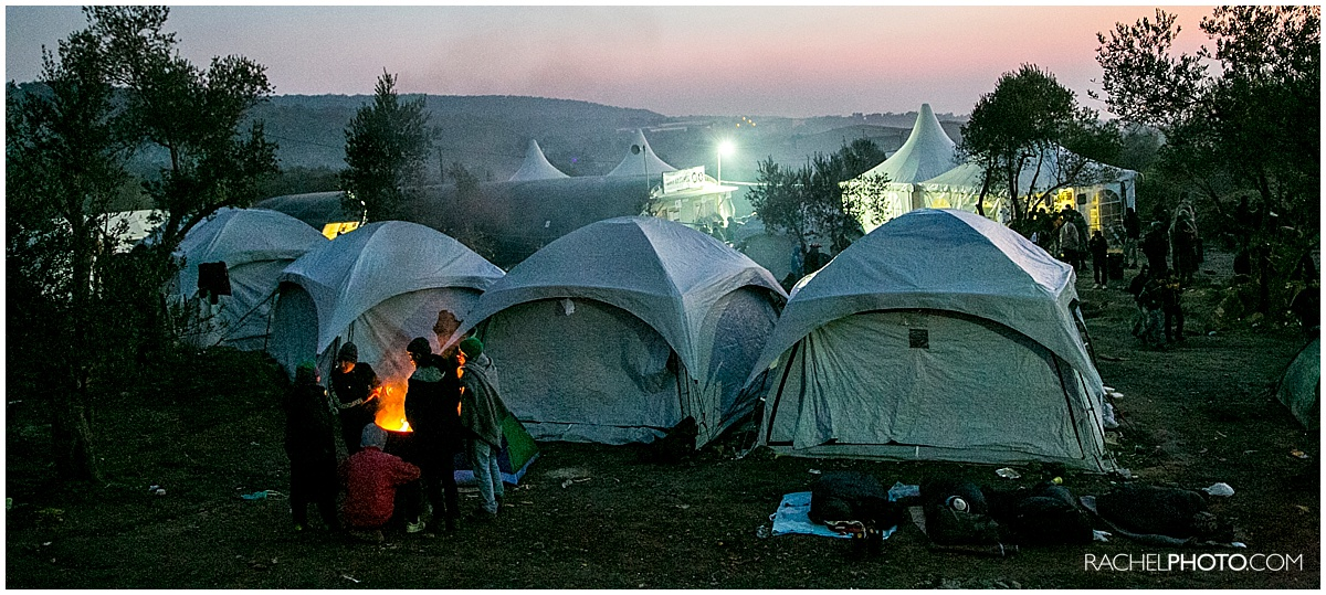 rachel_elkind_refugees_Moria_1317