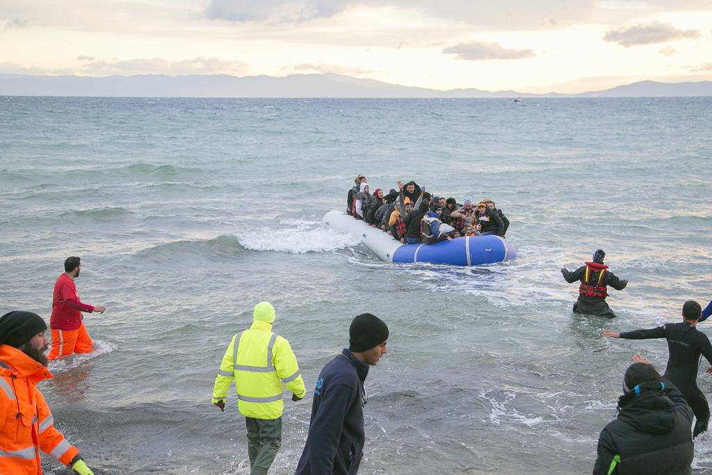 rachel_elkind_refugees_Moria_1486
