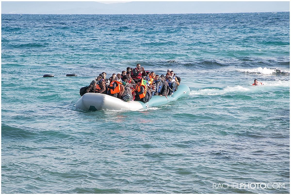 rachel_elkind_refugees_Moria_1570