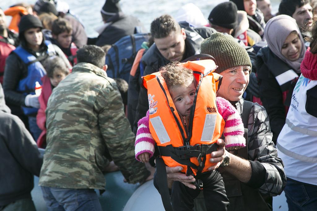 rachel_elkind_refugees_Moria_1602